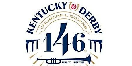 Wisconsin Bourbon Derby Celebration 2020 tickets