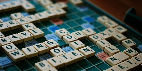 Scrabble and Scones in Neutral Bay tickets
