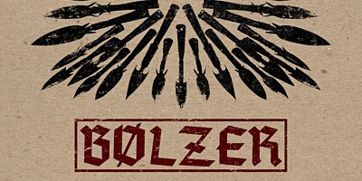 California Deathfest VI After Show with Bolzer & More