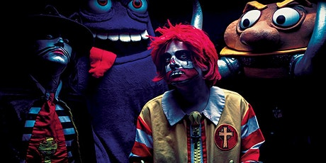MAC SABBATH (USA) tickets