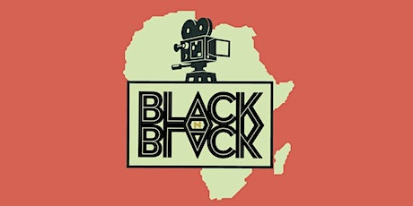 Canceled BlackNBlack Documentary & Discussion tickets