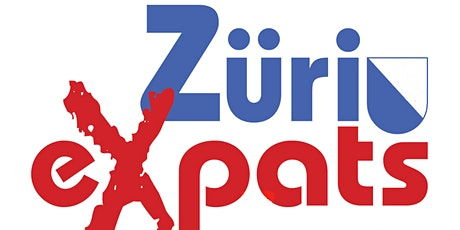 Zurich expats Expert team training tickets