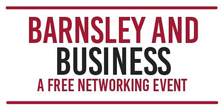 Barnsley and Business tickets