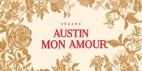 Sézane Austin Private Shopping Parties tickets