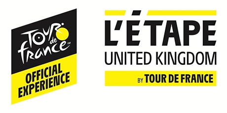L'Etape UK 2020 Official Tour de France Fan Park tickets