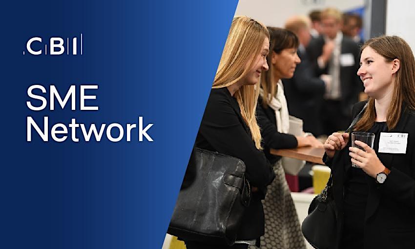 SME Network (Northern Ireland)
