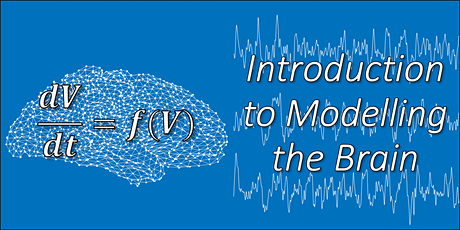 An introductory tutorial on computational modelling of brain dynamics tickets