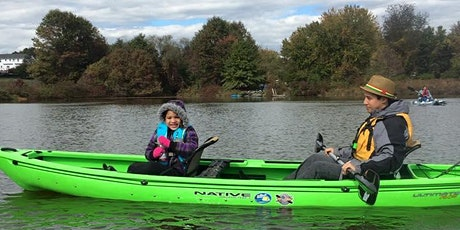 MD HOW  - Private Pond in Laytonsville, MD tickets
