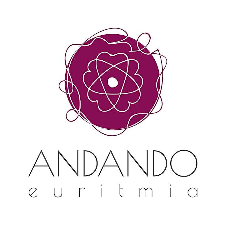 Imagen de ANDANDO