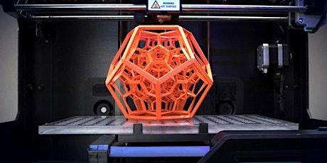 Impression 3D : Savoir simuler pour bien créer (Débutants) billets