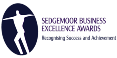 Sedgemoor Business Excellence Awards Ceremony tickets