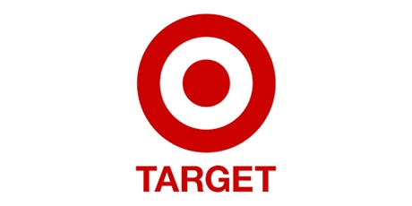 Webinar: How to Get into Product Management by fmr Target Dir PM tickets