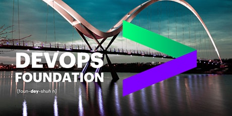 DevOps Foundation tickets