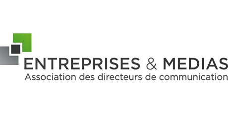 28 avril - Place des Dircom : Mesure de la communication et performance billets