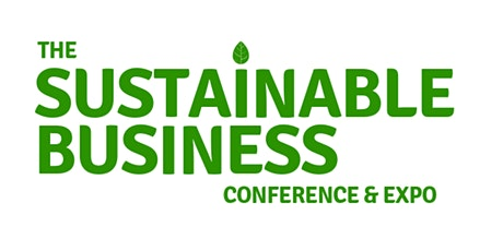 The Sustainable Business Conference & Expo, Belfast tickets