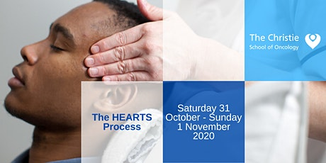 The HEARTS Process (Nov 2020) tickets
