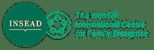 INSEAD Wendel International Centre for Family Enterprise  logo