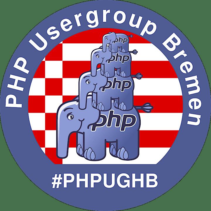 PHP Usergroup Bremen | #PHPUGHB III: Bild