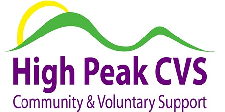 Funding Surgery - High Peak tickets