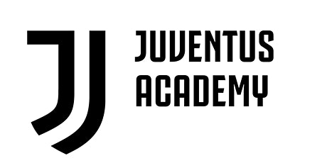 Juventus Academy London Open Day (New River Sports Center) tickets