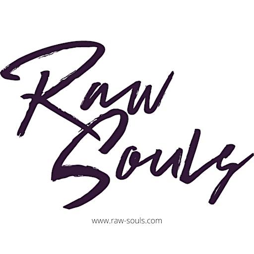 Raw Souls logo
