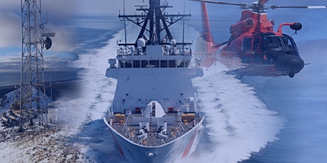 POSTPONED - USCG Industry Expo 2020 - NO NEW DATE tickets