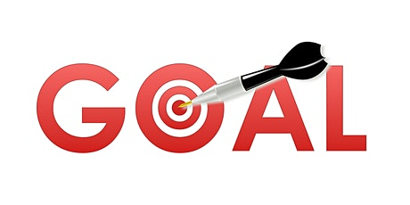 Spring into Action: Goal Achievers Workshop tickets