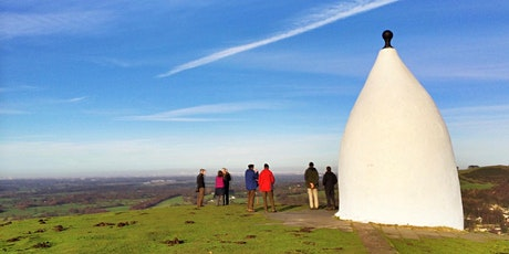 Gritstone Trail Explorer Walks 2020 – Tegg's Nose, Bollington and Rainow with East Cheshire Ramblers tickets