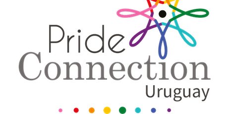 """¨¨¨Uruguay LGBT  2020""  `+ ""Summit Pride Connection""	-	VIA STREAMING entradas"