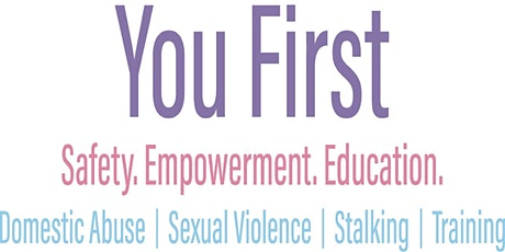 Domestic Abuse Champion Workshop - Dragonfly Project - FREE tickets