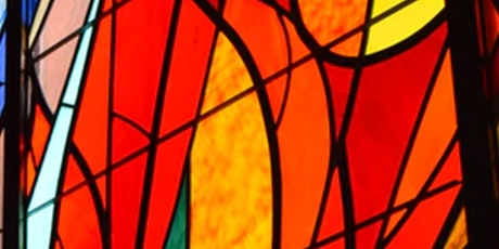 Stained Glass Evening Classes tickets