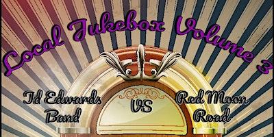 Local Jukebox Volume 3