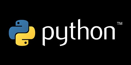 Free Evening Online Python Workshop Wednesday/Friday For Managers tickets