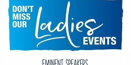 INTROBIZ SWANSEA LADIES LUNCH @ MALTHOUSE BY GOWER BREWERY GRAND THEATRE tickets