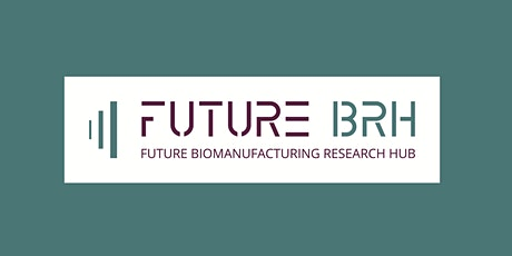 Future BRH Annual Meeting 2020 tickets