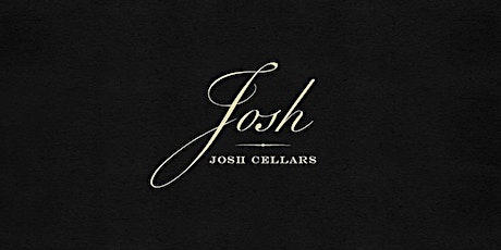 Josh Cellars Wine Dinner at chow! tickets