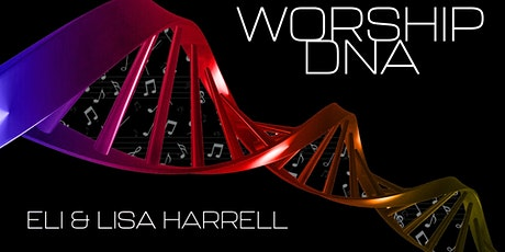 One Accord Worship DNA Worshipper  2 Hour Basic Bootcamp tickets