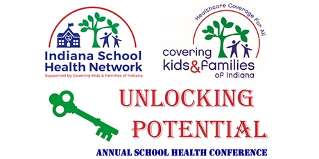 ISHN 2020 Annual School Health Conference tickets