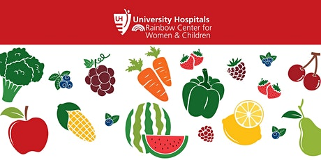 UH Wellness Wednesdays - Postponed through June 30, 2020 tickets