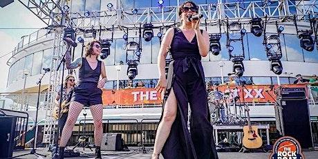 Amy Gerhartz - House Concert - Waukee, IA (Des Moines) tickets