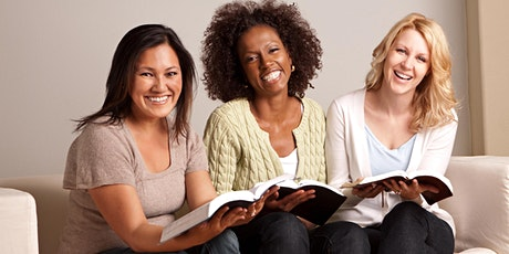 Sisters' Gathering in Truth Brunch tickets
