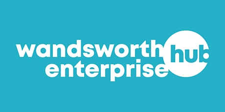 Free 1-1 advice for Wandsworth businesses during Covid-19 tickets