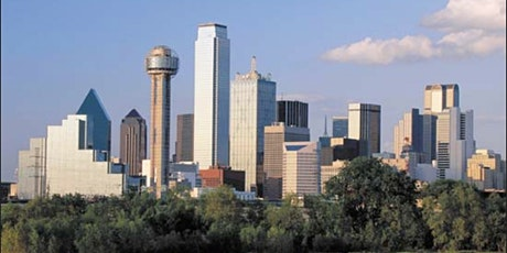 Employee Engagement Boot Camp - Dallas, TX tickets