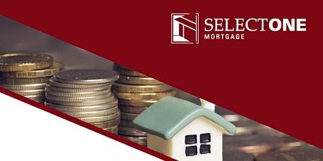 Copy of Mortgage 101!!! tickets