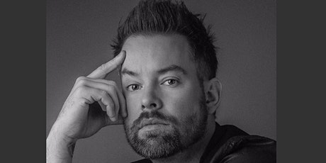 David Cook tickets