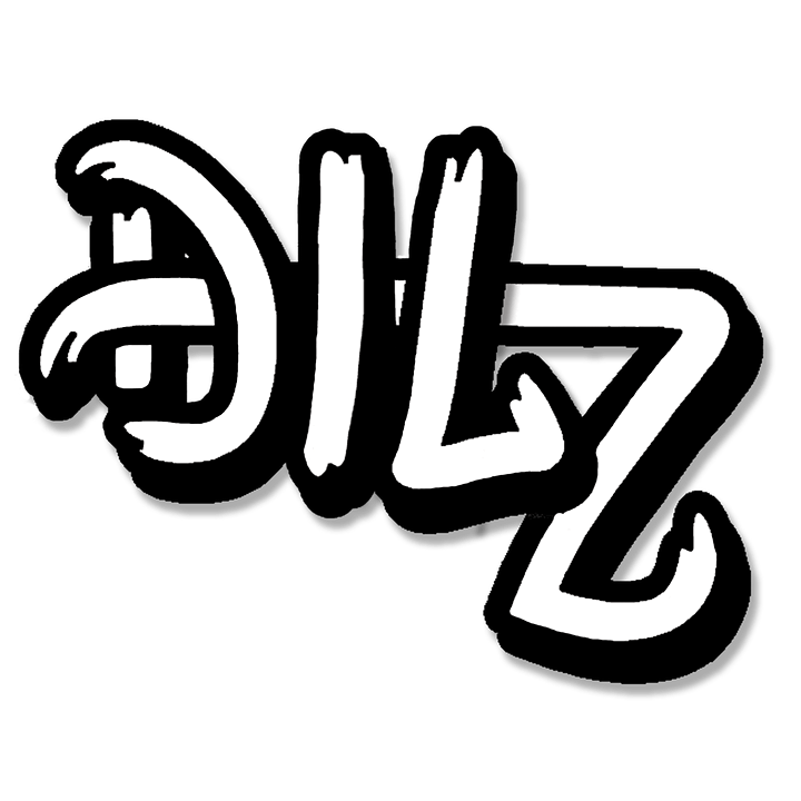 Dilz Auckland show image