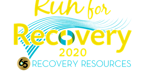 Run for Recovery tickets