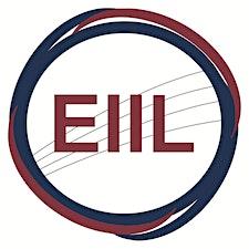 EIIL logo