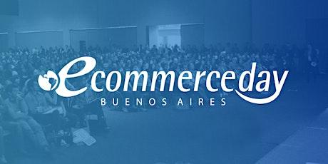eCommerce Day Buenos Aires 2020 entradas