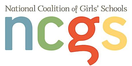 Girls' School Advantage Program tickets